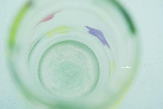 星瓶-2.jpg