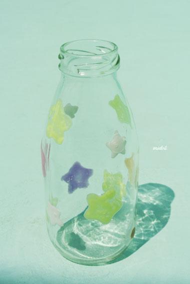 星瓶-3.jpg