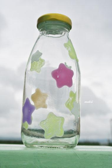 星瓶-4.jpg