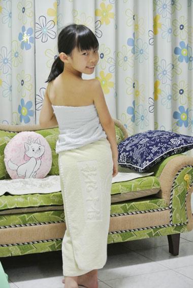 浴巾秀-4.jpg
