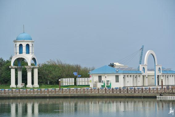 南寮漁港-1.jpg