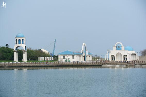 南寮漁港-2.jpg