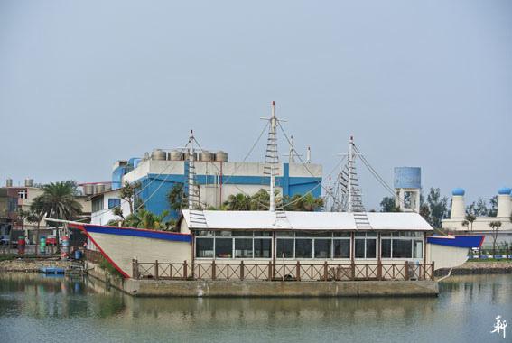 南寮漁港-3.jpg