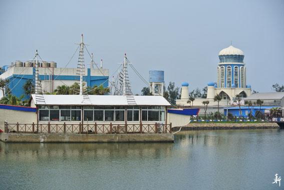 南寮漁港-9.jpg