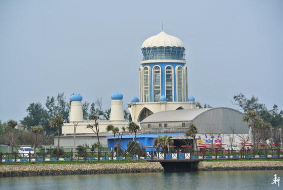 南寮漁港-10.jpg
