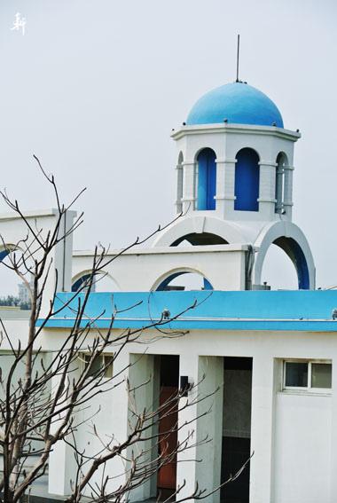 南寮漁港-12.jpg