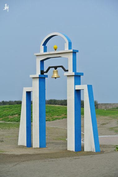 南寮漁港-13.jpg