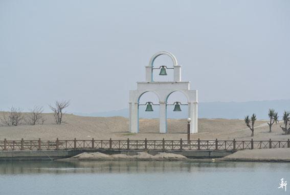 南寮漁港-20.jpg