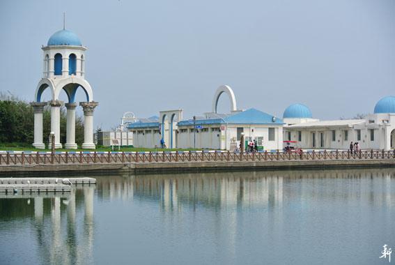 南寮漁港-21.jpg
