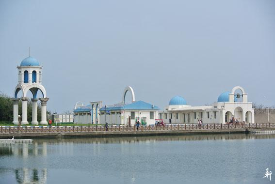 南寮漁港-22.jpg
