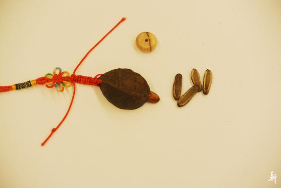 油桐平安龜2-4.jpg