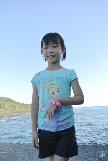 香蕉灣-5.jpg