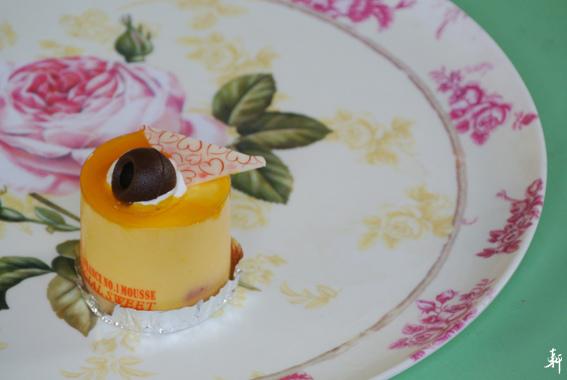 芒果蛋糕.jpg