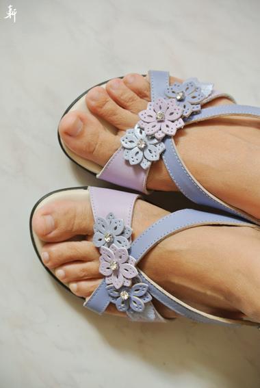 鞋子-紫色.jpg