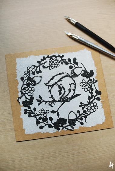 松鼠與花圈.jpg
