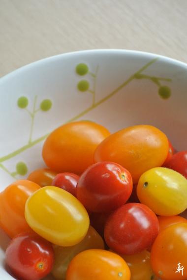 番茄-6.jpg