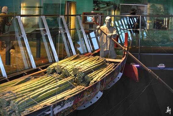 蘭陽博物館-9.jpg