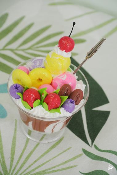杯子甜點-1.jpg