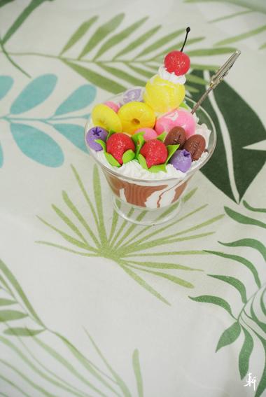 杯子甜點-2.jpg