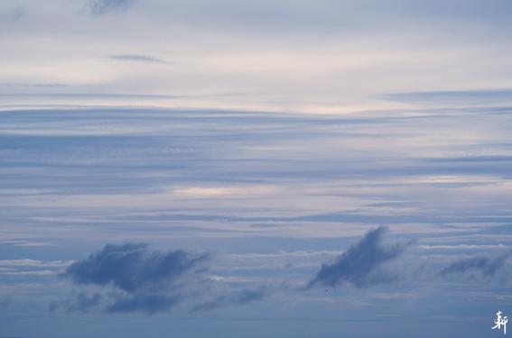 天空有天空-1.jpg