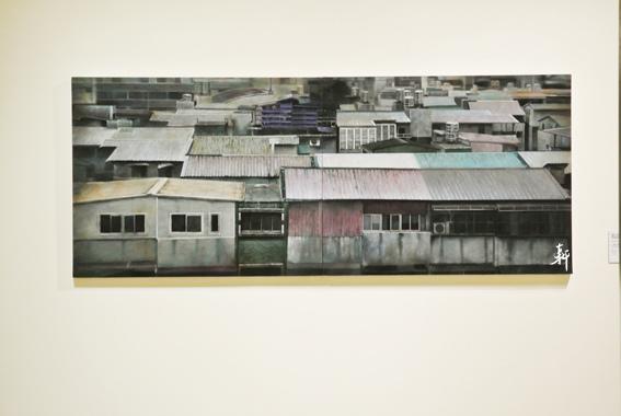國立台灣美術館-2.jpg