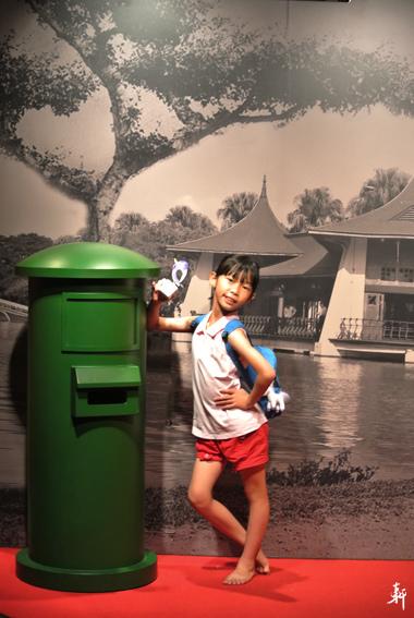 國立台灣美術館-13.jpg