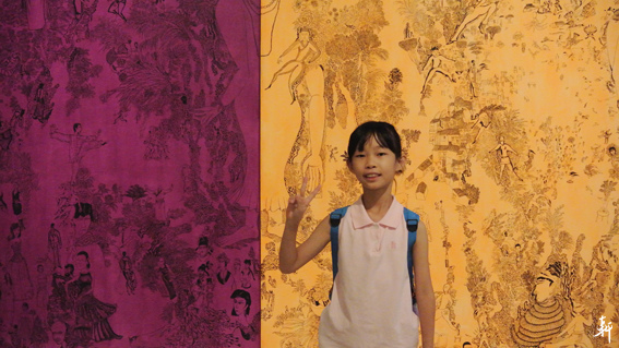國立台灣美術館-39.jpg