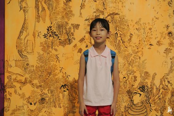 國立台灣美術館-40.jpg