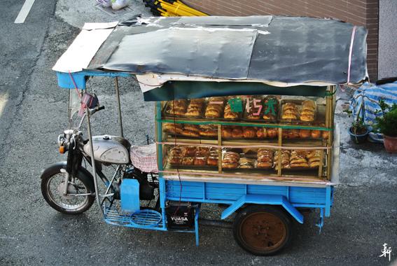麵包車.jpg