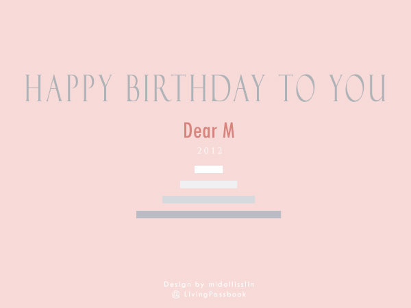 birthdayCard_2012