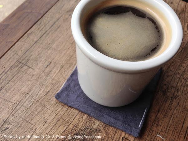 Afterhours-Cafe---13.jpg
