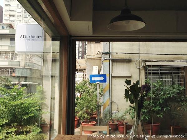 Afterhours-Cafe---16.jpg