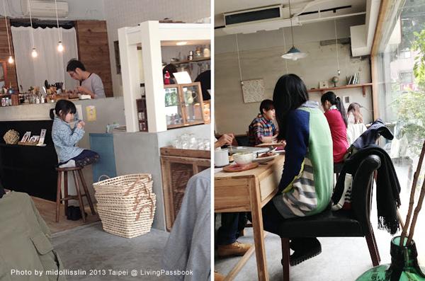 Afterhours-Cafe---17.jpg