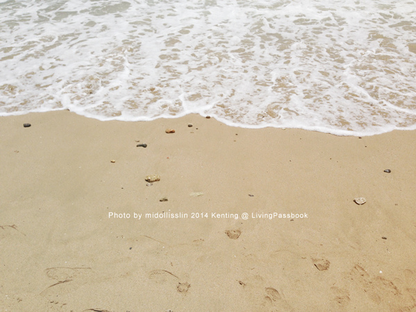 相片-2014-5-3-下午12-10-25