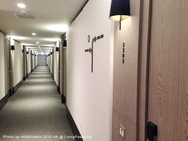 香港貝爾特飯店---2.jpg
