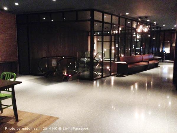 香港貝爾特飯店---6.jpg