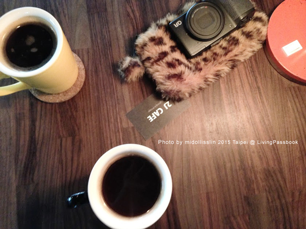 2J-cafe---7.jpg