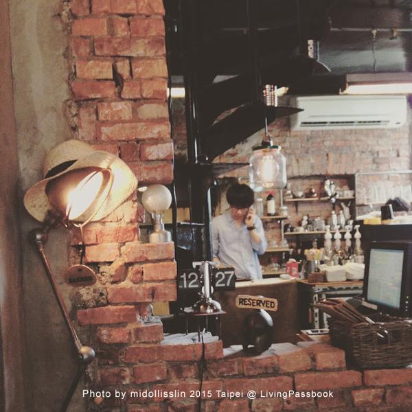 2J-cafe---9.jpg