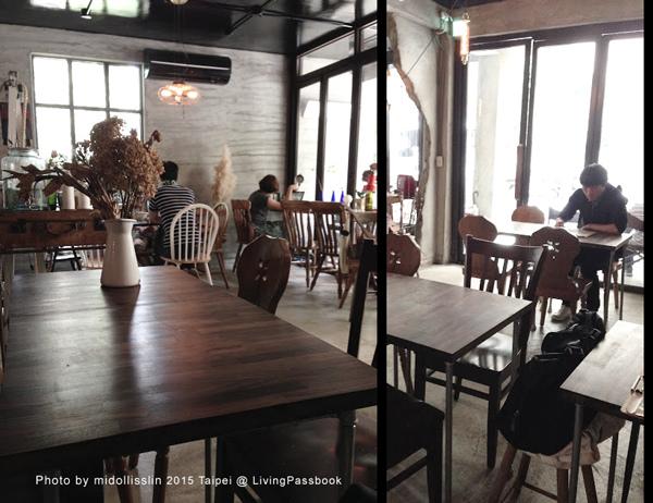 2J-cafe---10.jpg