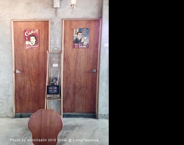 2J-cafe---16.jpg