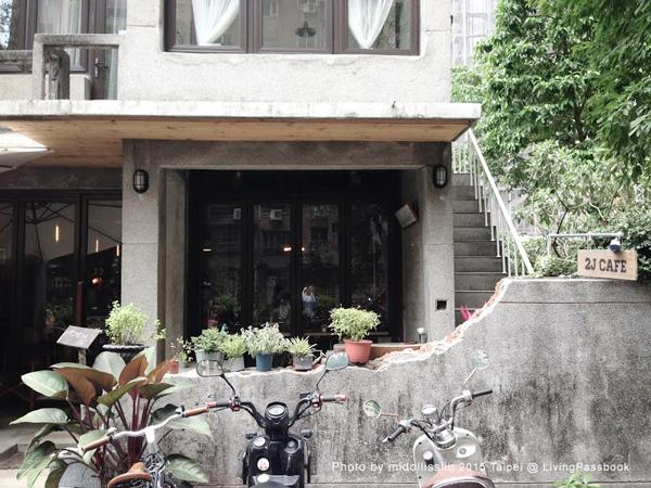 2J-cafe---17.jpg