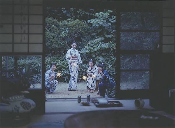 news_header_umimachi_photo2.jpg