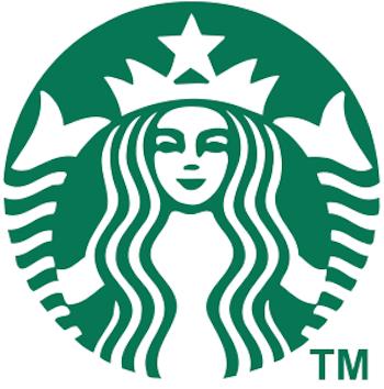 starbucks-new-logo.jpg