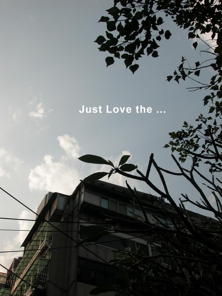 justLovethe.jpg
