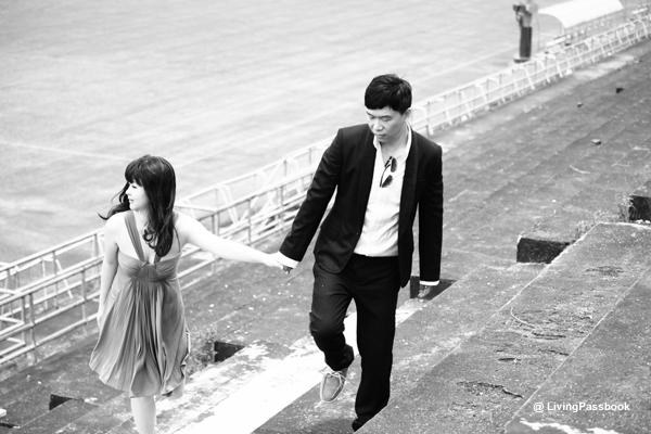 他是喜歡踢波的香港人~-04.jpg