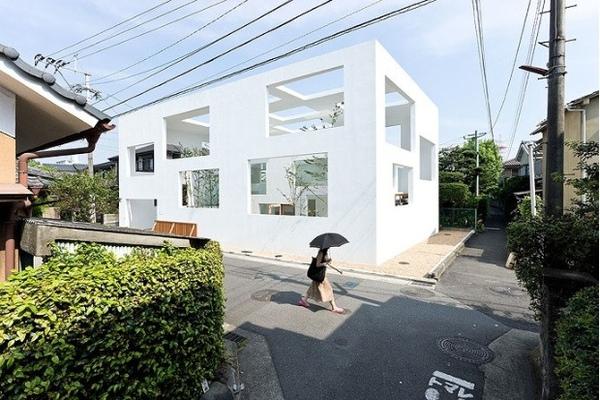 House-N-Fujimoto-4267-thumb.jpg