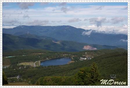 女神湖俯瞰.jpg