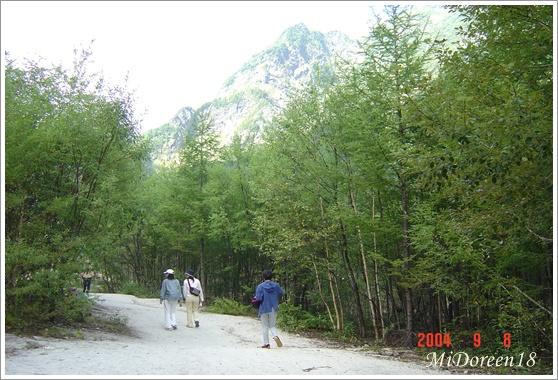 2004秋之旅 051.jpg
