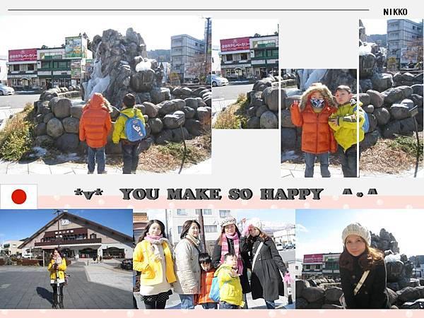 2012-2-11投影片19