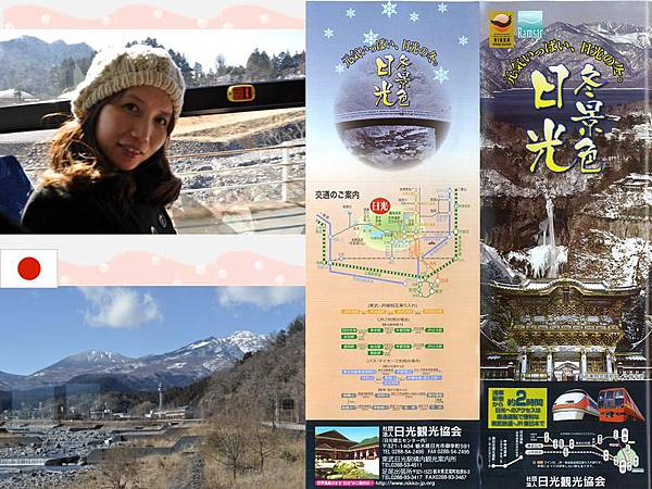 2012-2-11投影片27